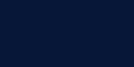 La Caña Palma Logo